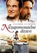 Nezapomenutelné dětství (2004)