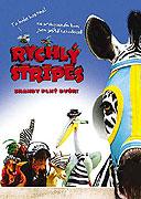 Rychlý Stripes (2005)