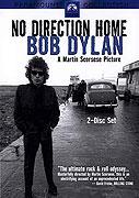 Bob Dylan (2005)