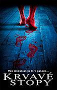 Krvavé stopy (2004)