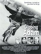 Jak ostříhat Adama (2004)