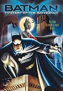 Batman: Záhada Batwoman (2003)