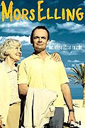 Mors Elling (2003)