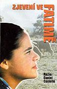 Zjevení ve Fatimě (1992)
