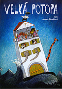 Velká potopa (2003)