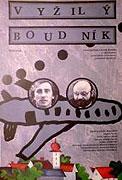 Vyžilý Boudník (1991)