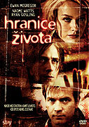 Hranice života (2005)
