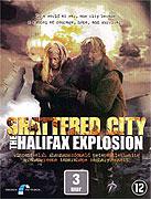 Nezdolné město (2003)