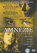 Amnésie (2003)