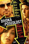 Divoká posedlost (2004)
