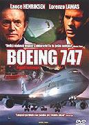 Boeing 747 (2003)