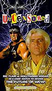 WCW Uncensored (1999)