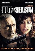 Vražda mimo sezonu (2004)