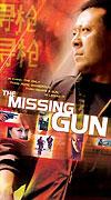 Ztracená zbraň (2002)