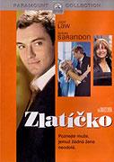 Zlatíčko (2004)