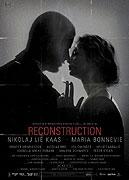 Rekonstrukce (2003)