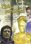 Zlatá princezna (2001)