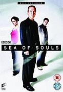 Moře duší (2004)