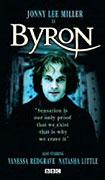 Byron (2003)