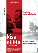 Polibek života (2003)
