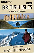 British Isles: A Natural History (2004)