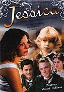 Jessica (2004)