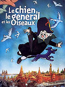 "Bonapart a generál<span class=""name-source"">(festivalový název)</span> (2003)"