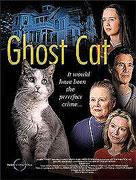 Kočka paní Ashborové (2003)