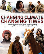 Changing Climates, Changing Times (2008)