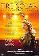 Tři slunce (2004)