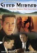 Vražedný sen (2004)