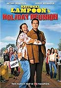 Velká rodinná sešlost (2003)