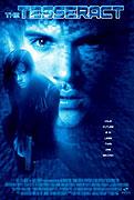 Tesserakt (2003)