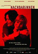 Nachbarinnen (2004)