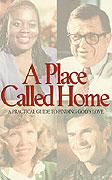 Společný dům (2004)