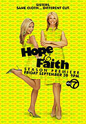 Hope & Faith (2003)