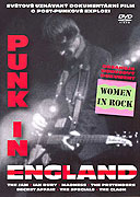 Punk In England (1980)