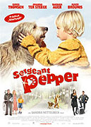 Seržant Pepper (2004)