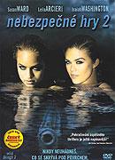 Nebezpečné hry 2 (2004)