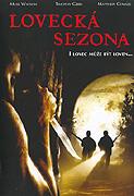Lovecká sezóna (2003)