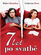 Sedm let manželství (2003)
