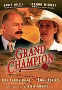 Grand Champion (2002)