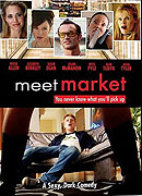 Meet Market (2008)