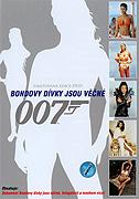 Bondovy dívky jsou věčné (2002)