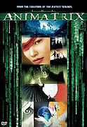 Animatrix: Program (2003)