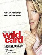 Divoká karta (2003)
