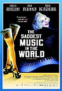 """Nejsmutnější hudba světa<span class=""""name-source"""">(festivalový název)</span> (2003)"""