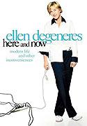 Ellen DeGeneres: Here and Now (2003)