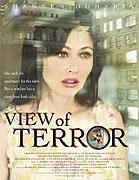 Vyhlídka strachu (2003)