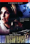 Noční vlny (2003)